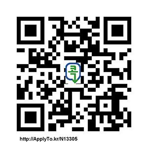 4903c97b636fff1ee13f575b6de698f2_1536559482_0685.jpg