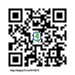 6b31324e3a6784641e85aa6ae010ae12_1537260392_9149.jpg